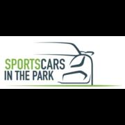 www.sportscarsinthepark.co.uk